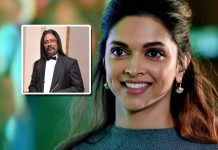 Teacher's Day 2019: Deepika Padukone's Teacher Writes A Sweet Note For The Actress, Calls Her A Superstar