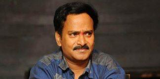 Telugu Comedian Venu Madhav In Serious Health Condition