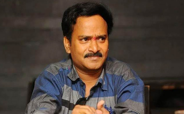 Telugu Comedian Venu Madhav In Serious Health Condition