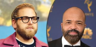 The Batman: Jeffrey Wright, Jonah Hill In Talks to Play Pivotal Roles in Robert Pattinson Starrer