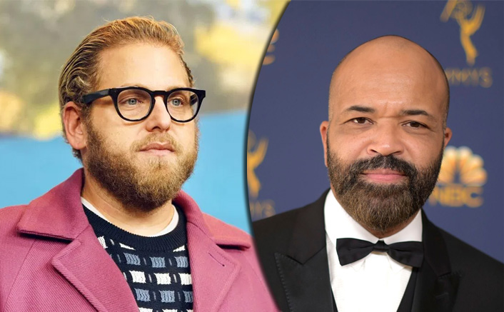 The Batman: Jeffrey Wright, Jonah Hill In Talks to Play Pivotal Roles in Robert Pattinson Starrer