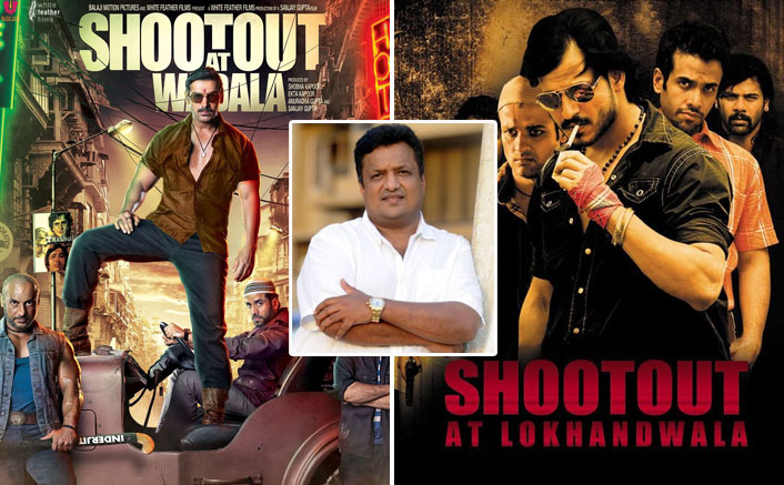 The Cast Of Shootout At Lokhandwala & Shootout At Wadala To Collaborate For Third Installment?