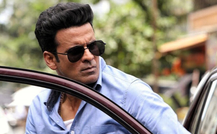 The Family Man Review: This Amazon Prime Original Starring Manoj Bajpayee Will Not Let You Move Until It Ends