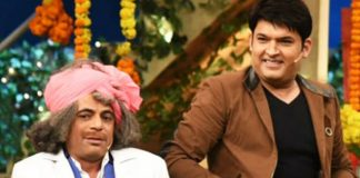 The Kapil Sharma Show: Is Sunil Grover Planning To Make A Comeback? THIS Tweet Suggests So