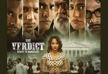 The Verdict: State vs Nanavati Review(Mid-Season): Informative But Lacks The Grip