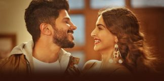 The Zoya Factor Box Office Pre Release Buzz: Luck And Word Of Mouth Will Drive It At BO