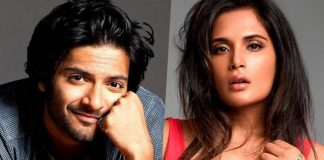 THIS is the reason why Richa Chadha is not going to tie knots with Ali Fazal anytime soon