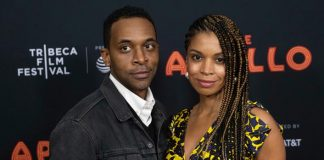 'This Is Us' star announces engagement