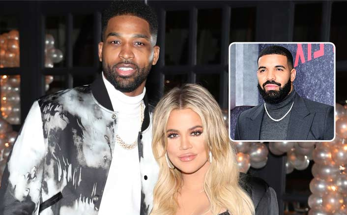 Tristan Thompson Upon Drake's Advice Buys Khloe Kardashian A Porsche! Did It Work?
