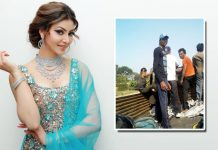 Urvashi Rautela Drops An Emotional Comment As Rumoured BF Hardik Pandya Posts A Throwback Picture