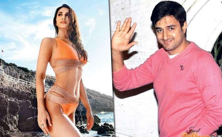 Vaani Kapoor's Role In War IS Significant Reveals Director Siddharth Anand
