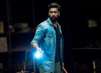 Vicky Kaushal's Bhoot Part One: The Haunted Ship Has A Mumbai Connection To It! Find Out!