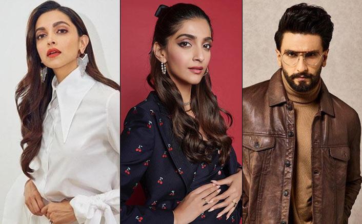 VIDEO: Not Deepika Padukone, Sonam Kapoor Pairs This Actress For Ranveer Singh!
