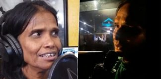 VIRAL VIDEO: After Ranu Mondal, This Uber Cab Driver Is Winning The Hearts With Kumar Sanu's Nazar Ke Saamne