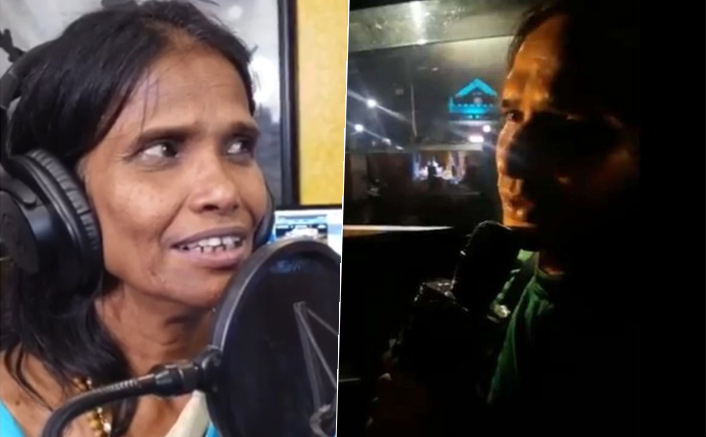 VIDEO: After Ranu Mondal, This Uber Cab Driver Is Winning The Hearts With Kumar Sanu's Nazar Ke Saamne