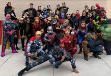 VIRAL VIDEO: Hulk AKA Mark Ruffalo Is Impressed With School Kids' Performance On 'Avengers Assemble'