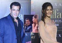 VIRAL VIDEO: Salman Khan & Alia Bhatt Gossiping & Giggling In This Video Is Every Best Friend Ever!