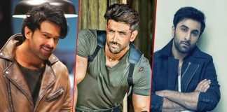 War Box Office: With 200 Crores, Hrithik Roshan Could Surpass Ranbir Kapoor & Prabhas In This List