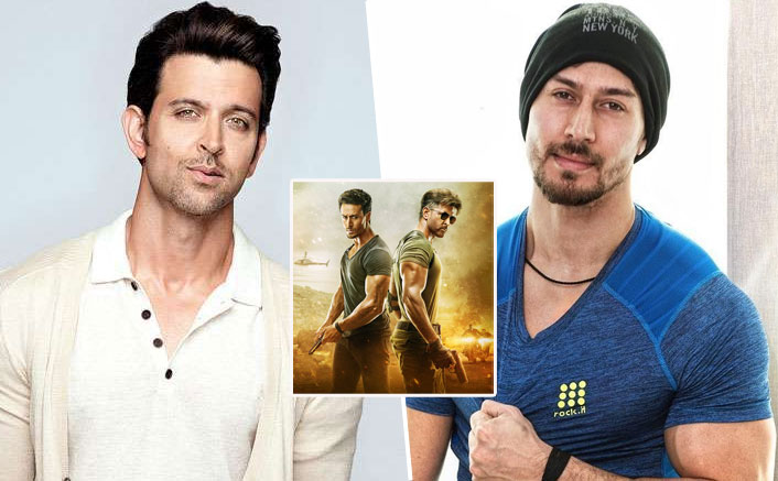 War: Hrithik Roshan & Tiger Shroff To Not Attend Promotions Together? Here's Why!