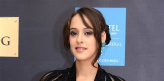 WHAT: Hazel Keech Feels Bollywood Is Frustrating!