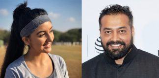 When Ashnoor Kaur proved Anurag Kashyap wrong