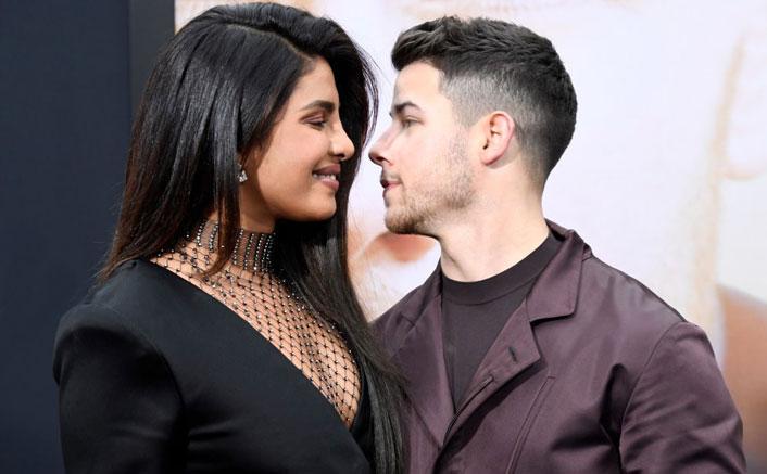 The Sky Is Pink: When Priyanka Chopra's Performance Made Nick Jonas Cry
