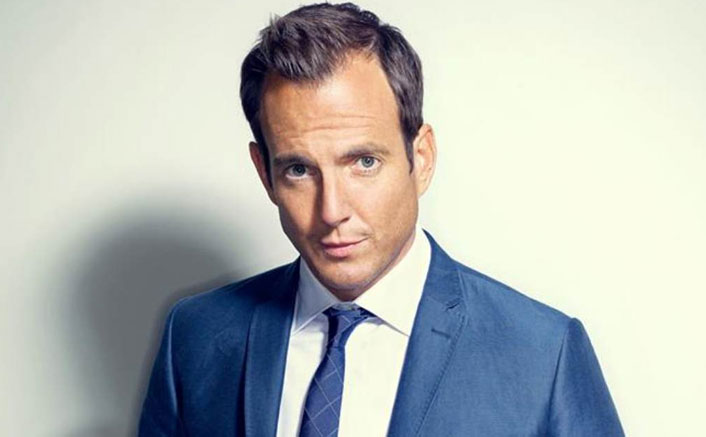 Will Arnett glad about embracing sobriety