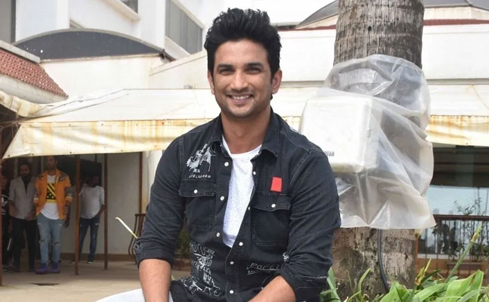 When Sushant Singh Rajput's Detective Saga With YRF Couldn't Turn Into A Franchise
