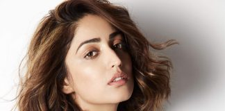 Yami Gautam suggest THIS trick for glowing skin!