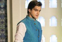 Yeh Rishta Kya Kehlata Hai 's Mohsin Khan Down With Dengue, Fans Suggest Him Remedies For Speedy Recovery