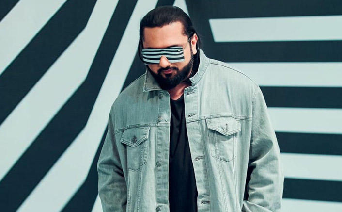 Yo Yo Honey Singh creates a benchmark by crossing nearly a billion views on his songs
