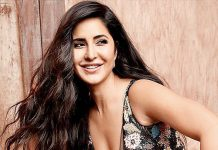 You Won't BELIEVE Katrina Kaif's Beauty Hack For Her Flawless Glowing Skin