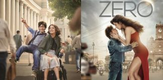 Zero Fetches Records On Its Television Premiere!