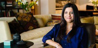 Zoya Akthar overwhelmed by B'wood support to 'Gully Boy' Oscar bid