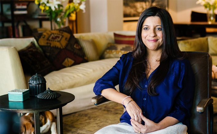 Gully Boy At Oscars 2020: Zoya Akhtar Is Overwhelmed With Industry's Support!