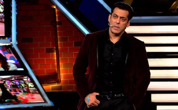 Bigg Boss 13 Ban Controversy: Salman Khan's Residence Packed With Security, 20 People Arrested
