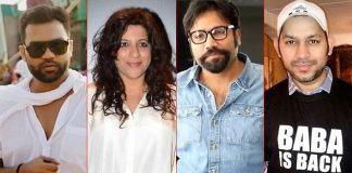 2019 (Nine Months) Box Office Movers & Shakers: Sandeep Reddy Vanga To Zoya Akhtar, These Directors Shaped Up Some Biggest Hits This Year