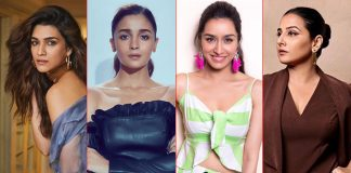2019 (NineMonths) Box Office Movers & Shakers: Alia Bhatt To Shraddha Kapoor- Kudos To The Lady Power
