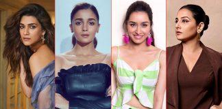 2019 (NineMonths) Box Office Movers & Shakers: Alia Bhatt To Shraddha Kapoor- Kudos To The Lady Power