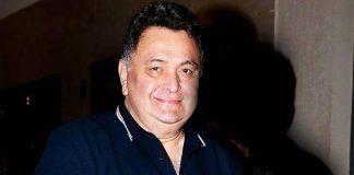 Rishi Kapoor Moved To ICU, Wife Neetu By His Side As Ranbir Kapoor Makes Regular Visits, CONFIRMS Brother Randhir