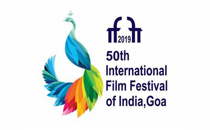 50th IFFI to focus on Asian Films