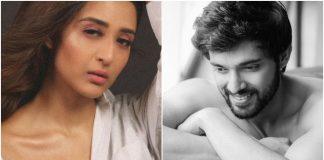 Are Kasautii Zindagii Kay 2 Co-Stars Parth Samthaan & Ariah Agarwal A Thing?