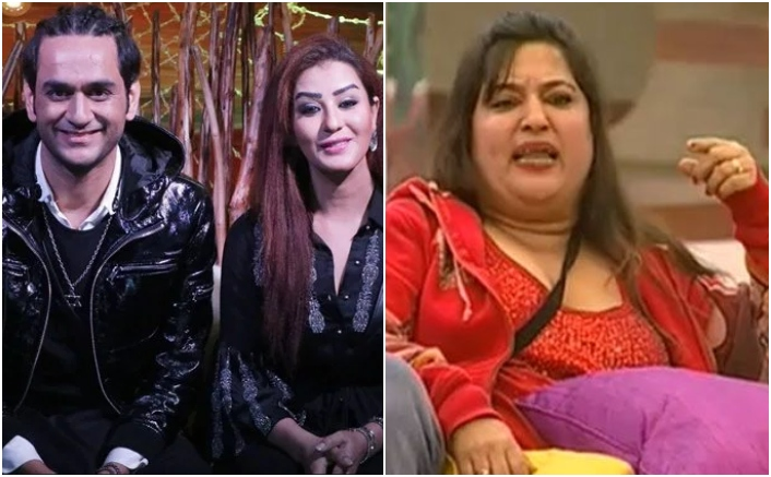 Bigg Boss: From Dolly Bindra's 'Baap Pe Mat Jaana' To Shilpa Shinde VS Vikas Gupta - Iconic Fights Of All Time!