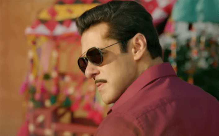 Dabangg 3 Trailer Review: Salman Khan As Chulbul Pandey Is Here To Give His Fans Triple Orgasm