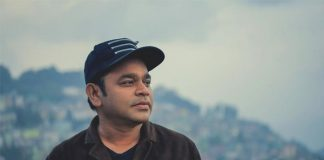 A.R. Rahman to perform live at the Busan International Film Festival for his upcoming film 99 Songs