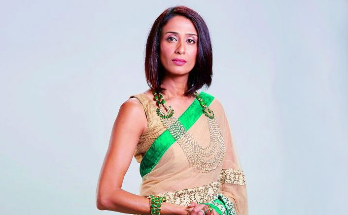 Achint Kaur: #MeToo being misused in film and TV industry