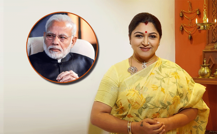 https://static-koimoi.akamaized.net/wp-content/new-galleries/2019/10/actress-khushbu-sundar-expresses-disappointment-on-pm-narendra-modi-excluding-south-industry-001.png