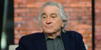 After Martin Scorsese & Jennifer Aniston, Robert De Niro Slams Marvel By Calling It As 'Cartoony Stuff'