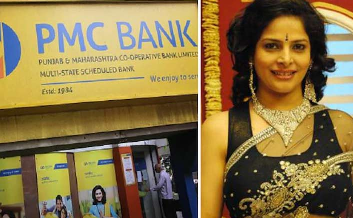 Agle Janam Mohe Bitiya Hi Kijo Actress Nupur Alankar Financially Affected By PMC Bank Collapse; THIS Is How She's Surviving