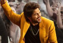 Ala Vaikunthapurramloo: Teaser Of Party Track Ramuloo Ramulaa Featuring Allu Arjun To Be Out Tomorrow